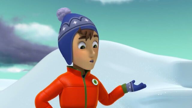 File:PAW.Patrol.S02E07.The.New.Pup.720p.WEBRip.x264.AAC 385485.jpg