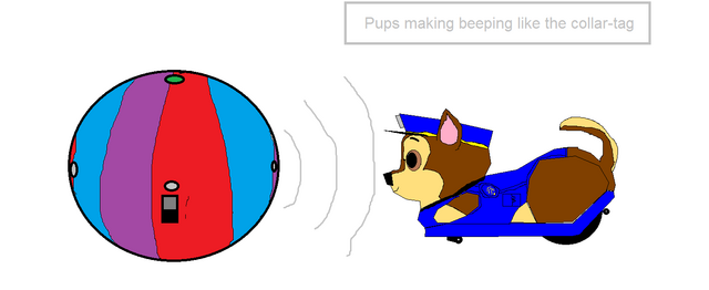 File:Chase dog.png