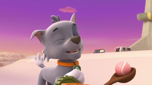 File:PAW.Patrol.S01E16.Pups.Save.Christmas.720p.WEBRip.x264.AAC 147614.jpg