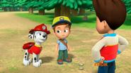 Adventure (Marshall and Alex)