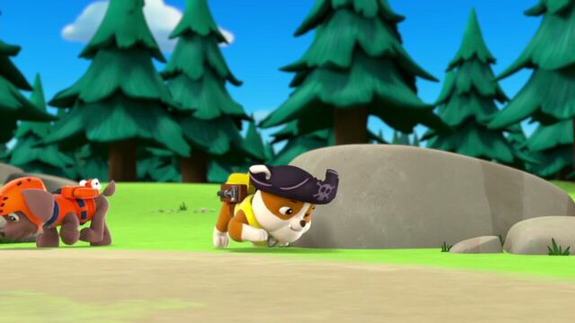 File:PAW.Patrol.S01E26.Pups.and.the.Pirate.Treasure.720p.WEBRip.x264.AAC 774007.jpg