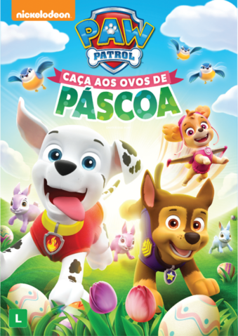 File:PAW Patrol Pups Save the Bunnies DVD Brazil.png