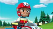 PAW Patrol Pups Save the Hippos Scene 37
