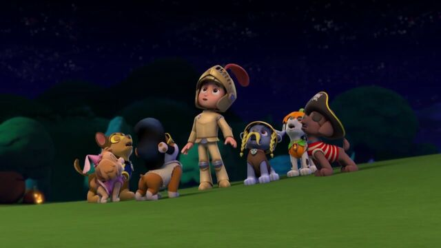 File:PAW.Patrol.S01E12.Pups.and.the.Ghost.Pirate.720p.WEBRip.x264.AAC 1336435.jpg