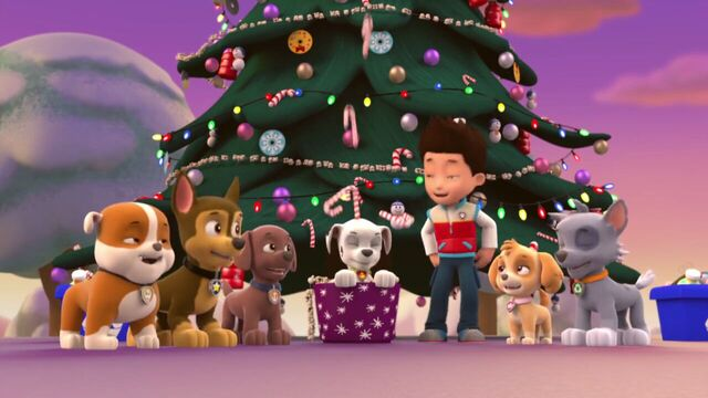 File:PAW.Patrol.S01E16.Pups.Save.Christmas.720p.WEBRip.x264.AAC 155288.jpg