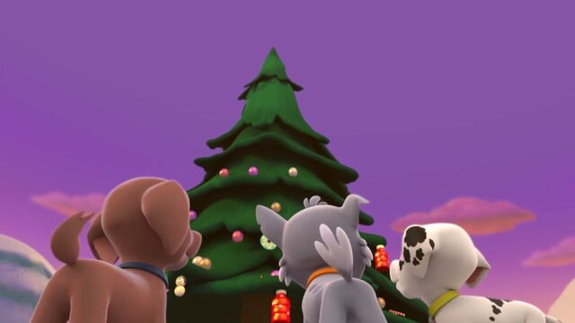 File:PAW.Patrol.S01E16.Pups.Save.Christmas.720p.WEBRip.x264.AAC 93427.jpg