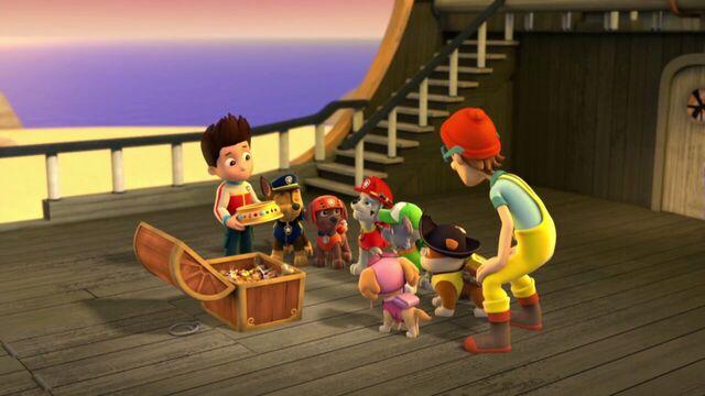 File:PAW.Patrol.S01E26.Pups.and.the.Pirate.Treasure.720p.WEBRip.x264.AAC 1283883.jpg