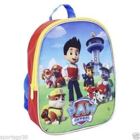 File:Backpack 4.jpg