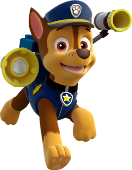 File:Chasepaw.png