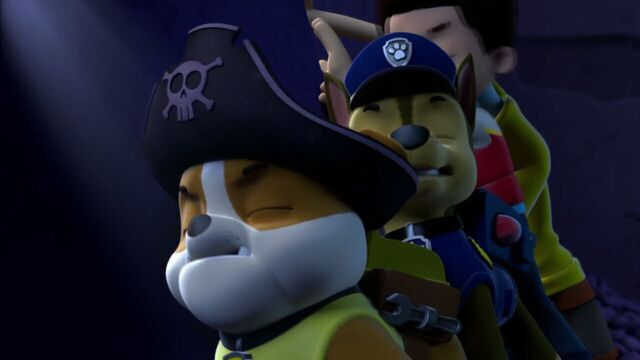 File:PAW.Patrol.S01E26.Pups.and.the.Pirate.Treasure.720p.WEBRip.x264.AAC 529529.jpg