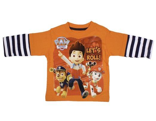 File:Shirt 73.jpg