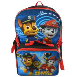 File:Backpack 10.jpg
