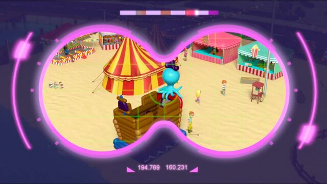 File:Carnival 32.jpg