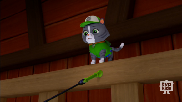 File:Pup-Fu!52(Cat Rocky).png