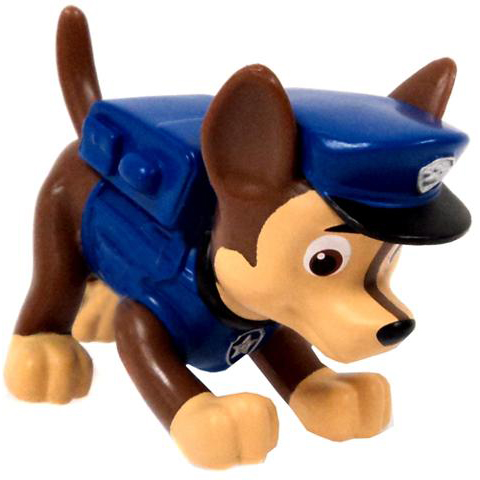 File:Pup buddies 1.jpg