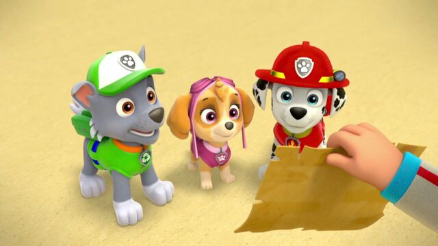 File:PAW.Patrol.S01E26.Pups.and.the.Pirate.Treasure.720p.WEBRip.x264.AAC 610710.jpg