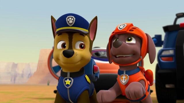 File:PAW.Patrol.S02E07.The.New.Pup.720p.WEBRip.x264.AAC 127961.jpg