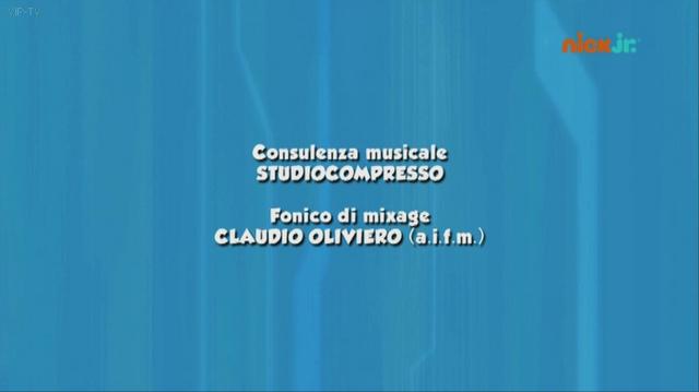 File:PAW Patrol Italian Cast Credits 3.png