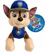 Paw-patrol-basic-plush-chase-pre-order-ships-august-2