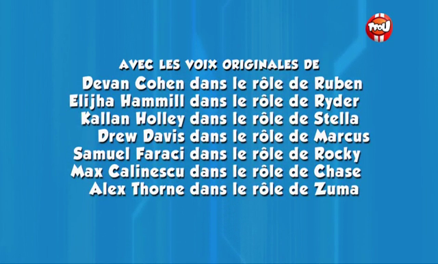 File:PAW Patrol French Cast Credits 06.png