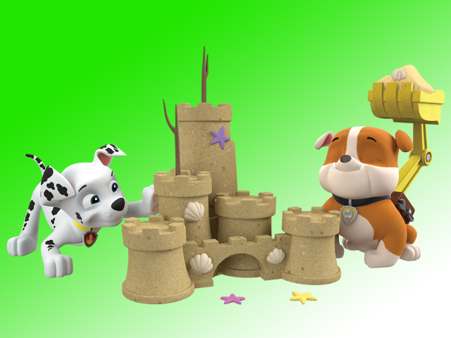 File:PAW Patrol Marshall and Rubble Summer.jpg