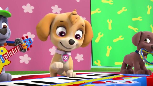 File:PAW Patrol Season 2 Episode 10 Pups Save a Talent Show - Pups Save the Corn Roast 245912.jpg