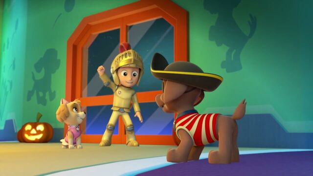 File:PAW.Patrol.S01E12.Pups.and.the.Ghost.Pirate.720p.WEBRip.x264.AAC 63297.jpg