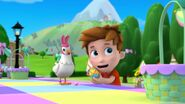 PAW.Patrol.S01E21.Pups.Save.the.Easter.Egg.Hunt.720p.WEBRip.x264.AAC 158358