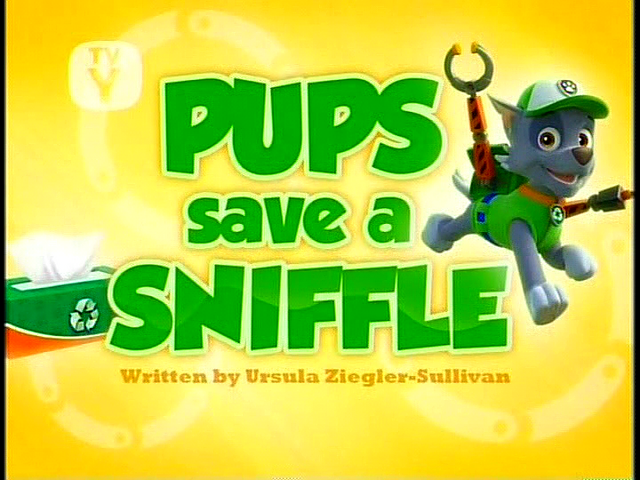 File:Pups Save a Sniffle (SD).png