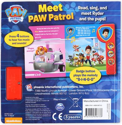 File:PAW Patrol Meet PAW Patrol Book Back Cover.jpg