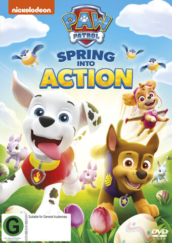 File:PAW Patrol Spring into Action DVD New Zealand.jpg
