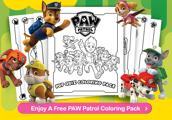 File:Paw-patrol-sweeps-welcome-email 02.jpg