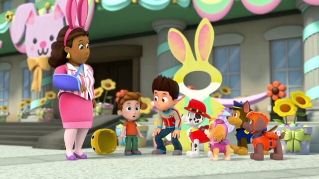 File:PAW.Patrol.S01E21.Pups.Save.the.Easter.Egg.Hunt.720p.WEBRip.x264.AAC 752352.jpg