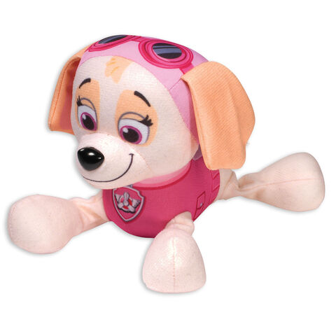 File:PAW Patrol Pup Pals Skye.jpg