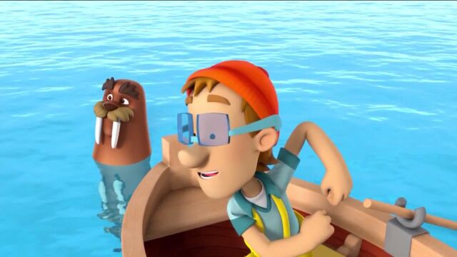 File:PAW Patrol Pups Save a Dolphin Pup Cap'n Turbot Captain 5.jpg