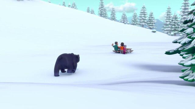 File:Sleepwalking Bear 15.jpg