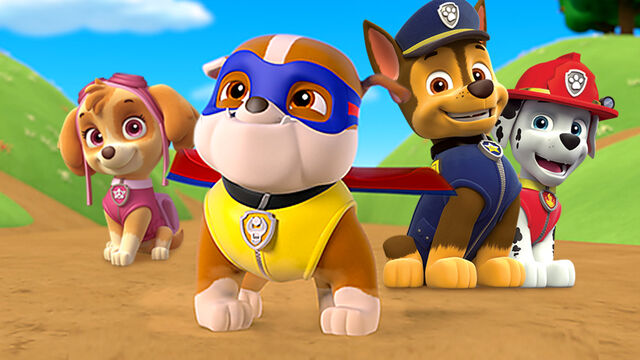 File:Silly-short-paw-patrol-greatest-saves-16x9.jpg