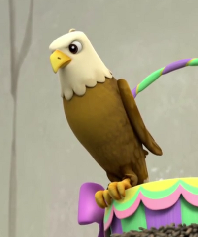 File:The Eagle.png