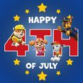 Thumbnail for version as of 11:26, July 4, 2017