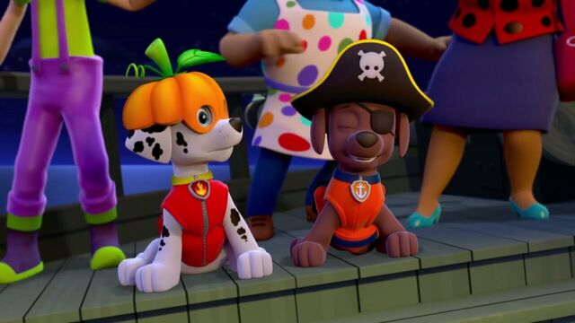 File:PAW.Patrol.S01E12.Pups.and.the.Ghost.Pirate.720p.WEBRip.x264.AAC 1016249.jpg