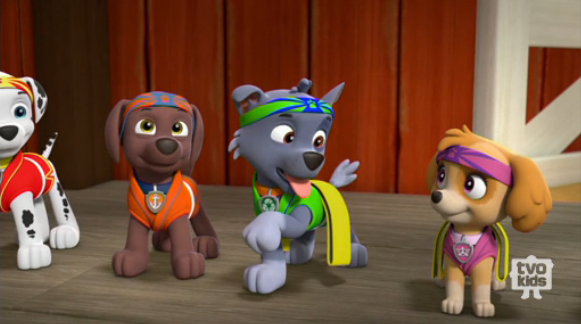 File:Pup-Fu!64(Rocky gets a belt).PNG