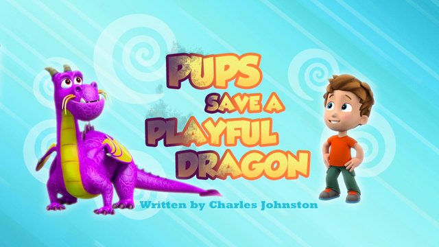File:Pups Save a Playful Dragon (HQ).png