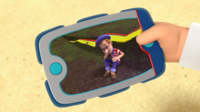 File:PAW Patrol 323A Scene 12 Francois Turbot.png
