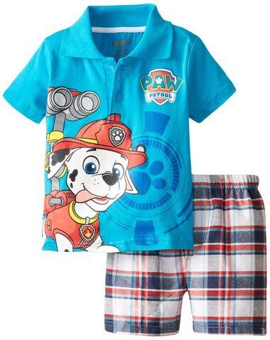File:Shirt 79.jpg