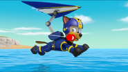 PAW Patrol Air Pups Chase 3