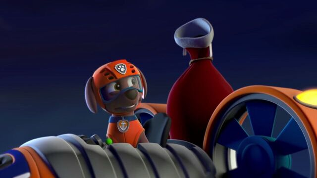 File:PAW.Patrol.S01E16.Pups.Save.Christmas.720p.WEBRip.x264.AAC 1038971.jpg