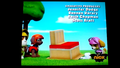 Thumbnail for version as of 00:23, October 22, 2014