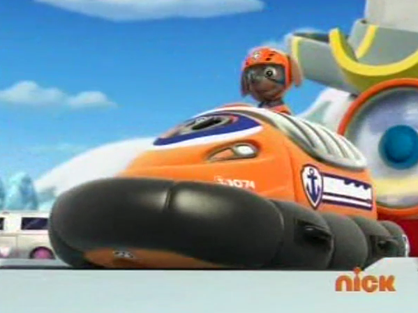 File:Zuma in his hover craft.PNG