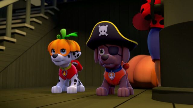 File:PAW.Patrol.S01E12.Pups.and.the.Ghost.Pirate.720p.WEBRip.x264.AAC 1095294.jpg