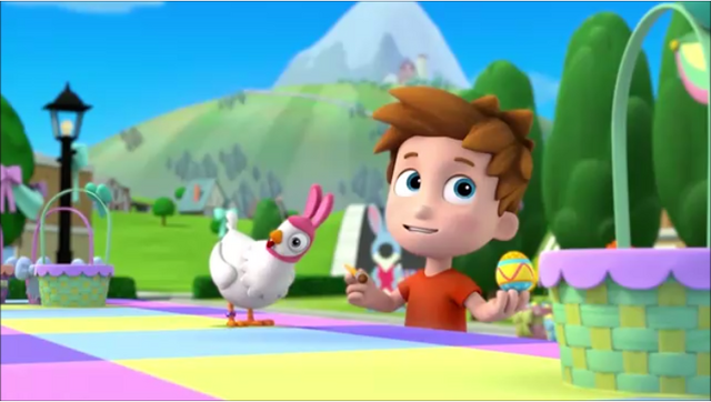 File:Alex painting eggs.png